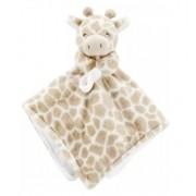 Naninha girafa - Carter's