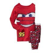 categoria produto meninas baby mantas cueiros e toalhas page 1 ... 37be99081360b