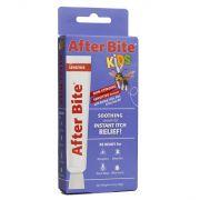 Pomada para picada de insetos - After Bite