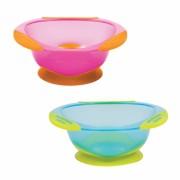 Pratinho bowl com ventosa - Buba