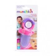 Redinha de alimentação - Munchkin