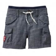 Short jeans cargo - GAP