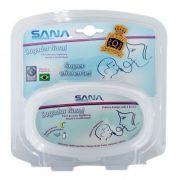 Sugador nasal com refil - Sana Babies