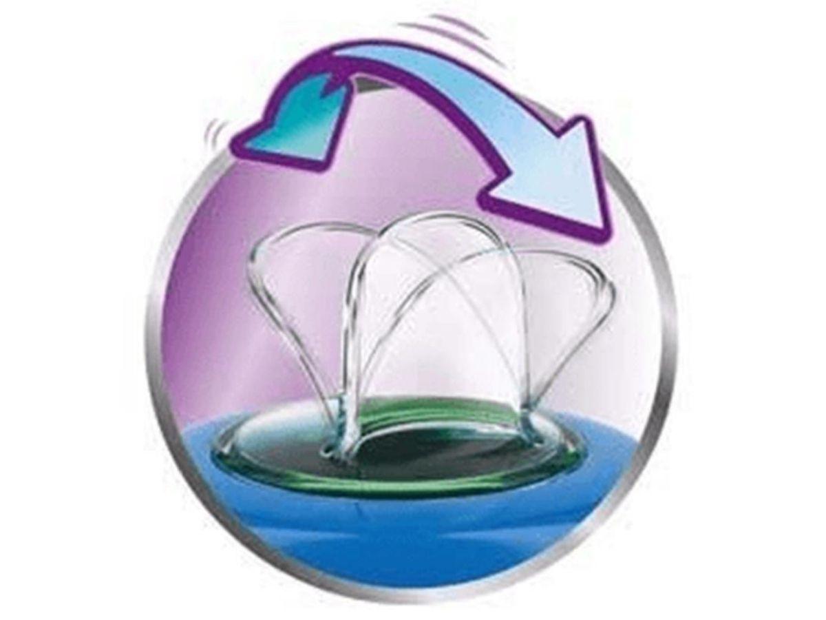 Copo Easy Sip com bico de silicone 260 ml (9M+) - Avent  - Kaiuru Kids