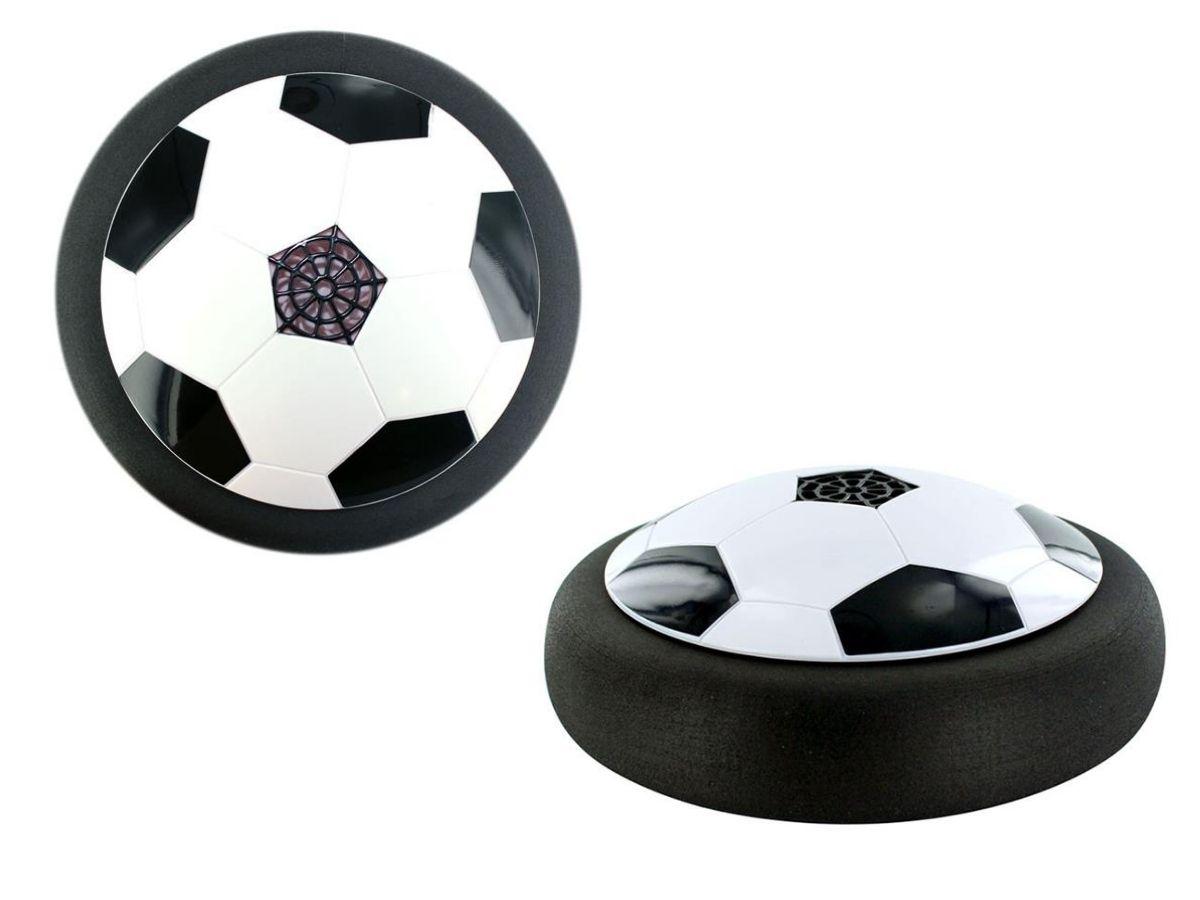 Flat ball air power super disco 6+ anos - Multikids  - Kaiuru Kids