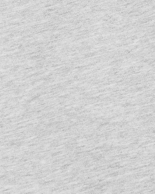 Kit 2 camisetas regata - Carters  - Kaiuru Kids