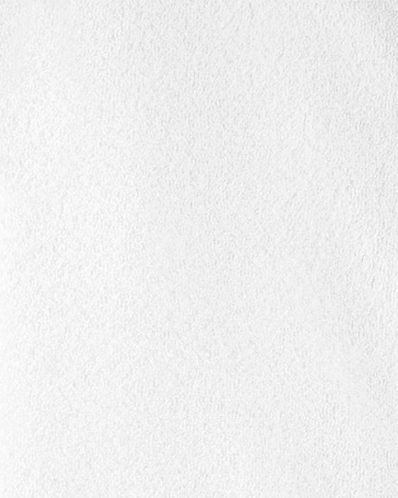 Kit 3 peças atoalhado branco - Carters  - Kaiuru Kids