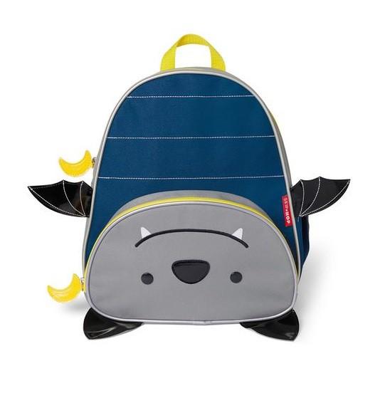 Mochila de costas Morcego - Skip Hop  - Kaiuru Kids