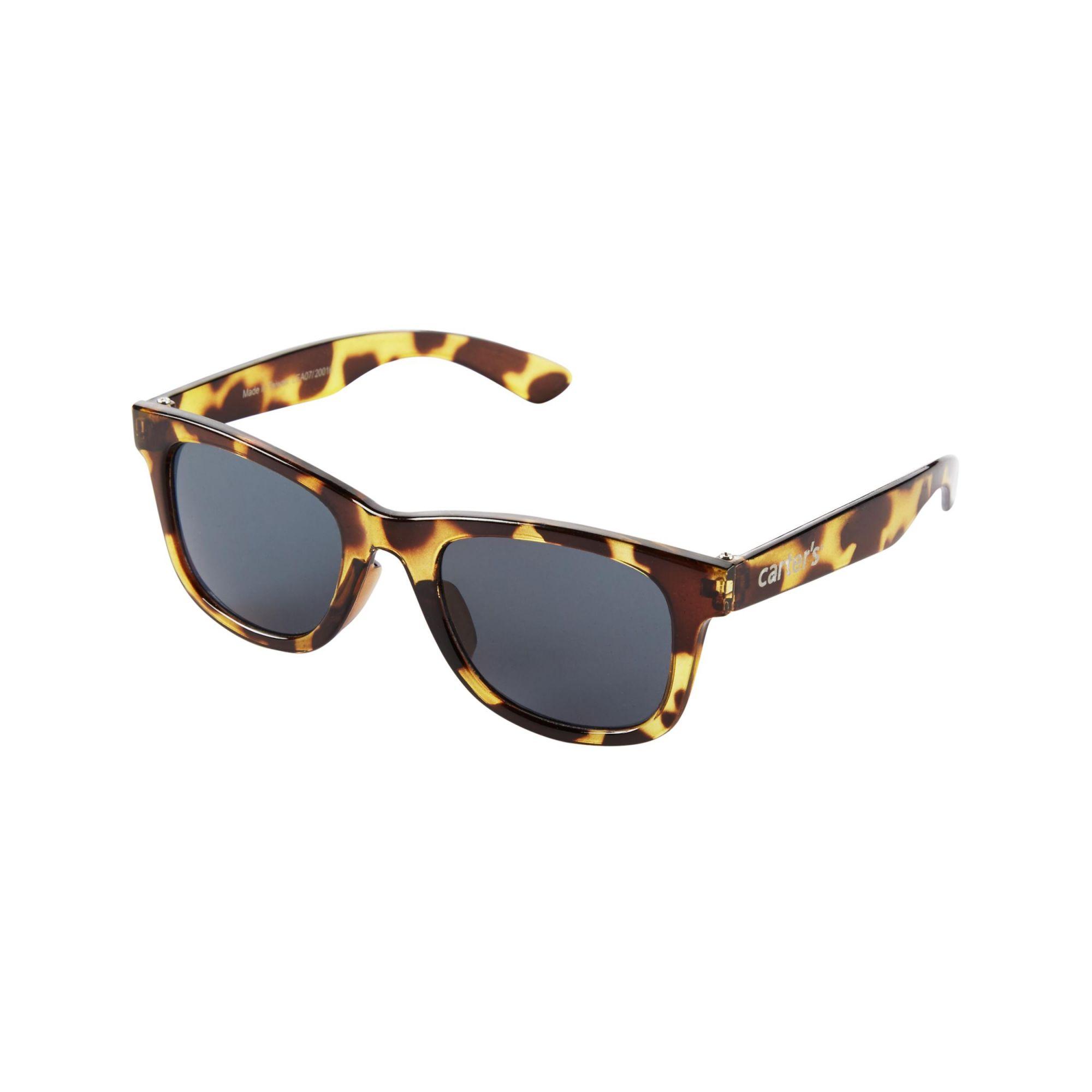 Óculos de sol estampa tartaruga - Carters  - Kaiuru Kids
