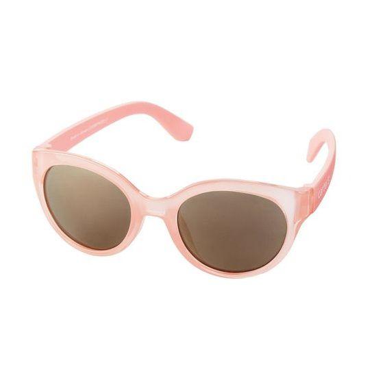 Óculos de sol rosa gatinha - Carters  - Kaiuru Kids