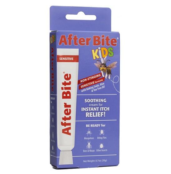 Pomada para picada de insetos - After Bite  - Kaiuru Kids