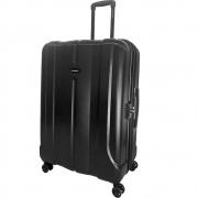 Mala de Viagem Média (23 kg) Rígida em ABS com Rodas Duplas 360º e Cadeado TSA - Fiero - Samsonite