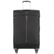 Mala de Viagem Ultra Leve Grande (32 kg) com Rodas Duplas 360º e Cadeado TSA - Popsoda - Samsonite