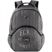 Mochila Alças Reforçadas para Notebook Ecko Licenciada Sport