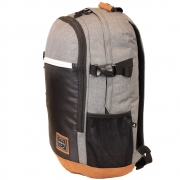 Mochila Masculina para Notebook 15,6 e Tablet - Macau - Seanite