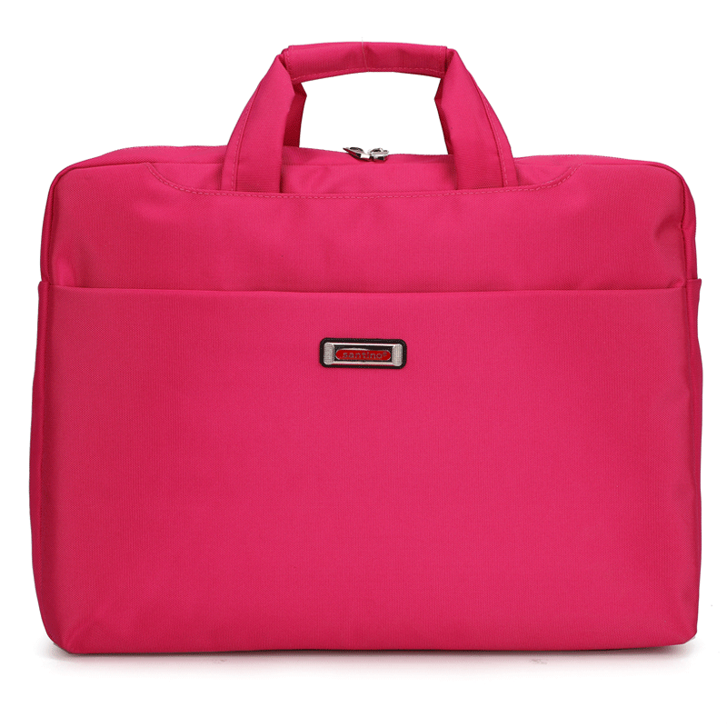 Bolsa Pasta Executiva Para Notebook 15,6