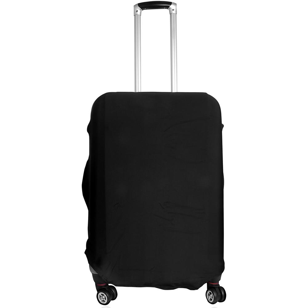 Capa Protetora Grande para Mala de Viagem - Lisa - Skinbag