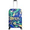 Brasil Colors