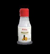 AROMA ARTIFICIAL ABACAXI 30 ML- MAVALÉRIO