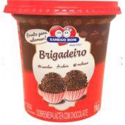 BRIGADEIRO 1Kg, XAMEGO BOM