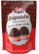 BRIGADEIRO PRONTO 2,0Kg, XAMEGO BOM