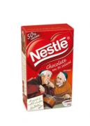 CHOCOLATE EM PÓ DOIS FRADES 50%, NESTLE 200g val 01/10/20