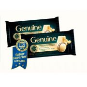 Chocolate Genuine Branco 1KG