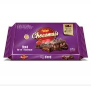 CHOCOMAIS BLEND 1,01Kg - COBERTURA FRACIONADA