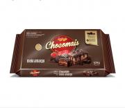 CHOCOMAIS MEIO AMARGO 1,01Kg - COBERTURA FRACIONADA