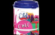 CMC 50 G - CHEF ICEBERG