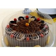 Embalagem para bolo Torta grande Alta 2,5Kg - G 60MA