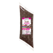 Doce saber chocolate brigadeiro de colher 1,01kg
