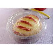 Embalagem Sobremesa  G 640 - 170ml com 10 und