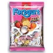 FORTGURT MIX 600g  - SORTIDAS