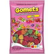 GOMETS GOMA CORACAO 700G