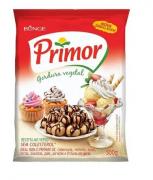 Gordura Vegetal Primor 500 Gramas
