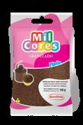 Granulado macio chocolate 150g
