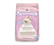 Marshmallow 500g arcolor