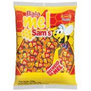 Mel 700g - SAM`S