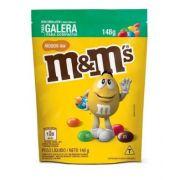 M&Ms De chocolate ao leite - 148g