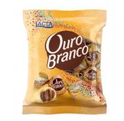 OURO BRANCO - LACTA