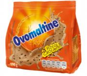 OVOMALTINE 190g