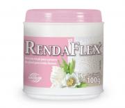 RendaFlex 100g Arcolor
