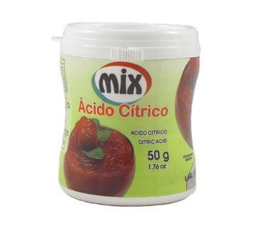 acido_citrico_50_g_mix_4059_1_2020062910