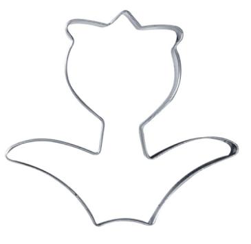 Cortador de Tulipa - CA4