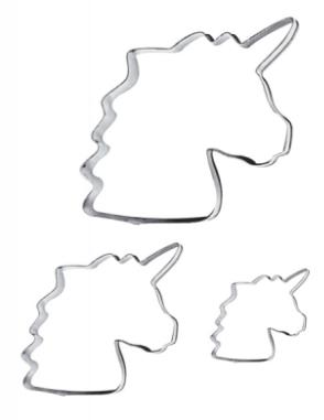 Cortador de Unicórnio - CA144