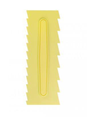 Espátula Decorativa 5 - 1 PÇ