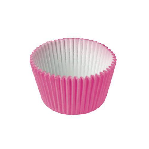 Forma Papel N.4 Pink C/100 UN