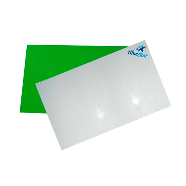 Placa antiaderente 50cm x 70cm