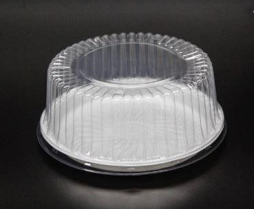 Embalagem para bolo Torta Pequena Alta 1,2Kg - G 37